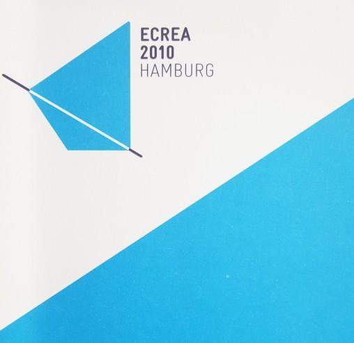 ECREA Hamburg