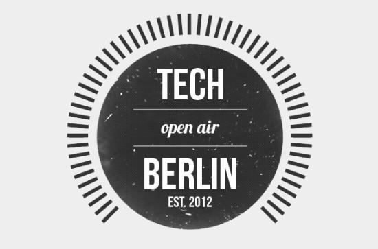 tech-open-air