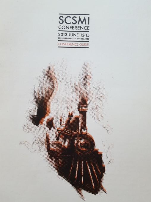 Logo Design by Jolene Fraider
