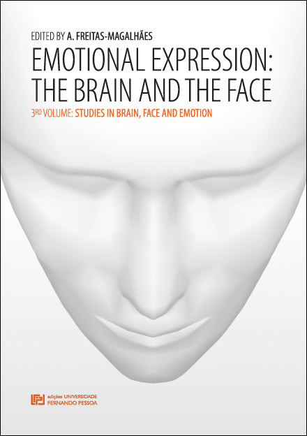 E_BOOK_Brain Face and Emotion
