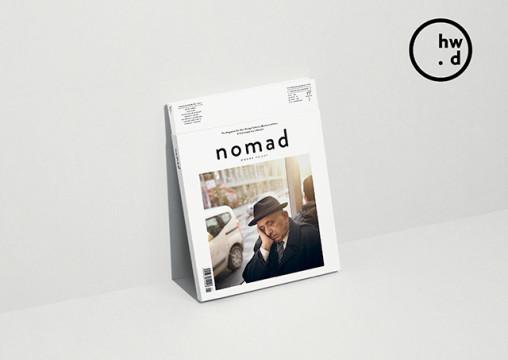 Nomad_Pressemitteilung_HW Design