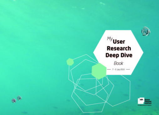 Cover_deep_dive_book