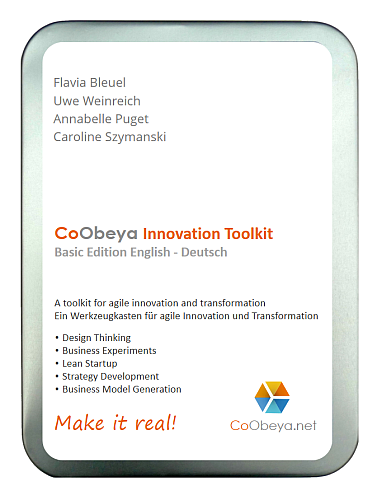 innovation_toolkit_cover_kl