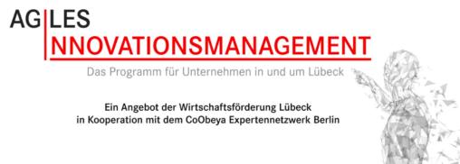 Agiles Innovationsmanagment CoObeya
