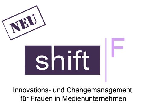 news_shift_teaser