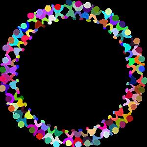 dance-2754307_640_lizenzfrei by pixabay